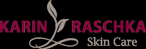Karin Raschka Ganzheitskosmetikerin – Kosmetik und Massage Logo